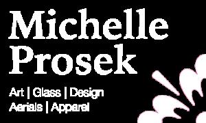 Michelle Prosek Artist|Aerialist|Adventurer